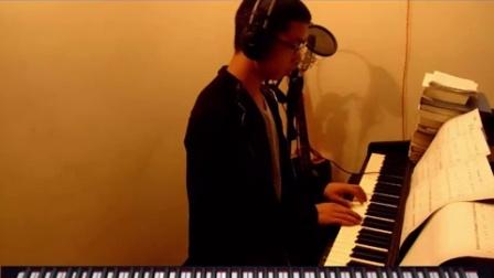 文文谈钢琴 中国好声音张磊,_tan8.com