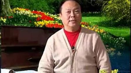 柳石明声乐功夫视频视频-播单-优酷全集世界视频教程图片