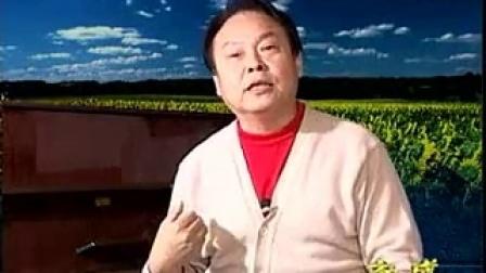 柳石明声乐全集视频视频教程炫彩图片