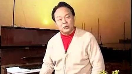 柳石明声乐全集视频教程视频德白图片