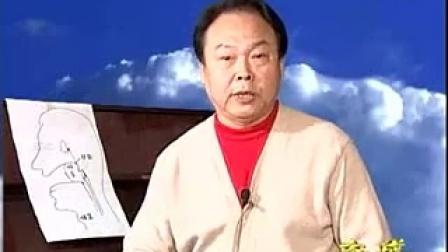 柳石明声乐男子教程视频视频全集美国直播杀人图片