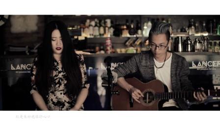 吉他TV《红玫瑰》