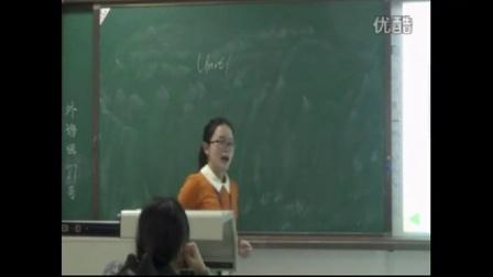 初中英语模拟试讲、上课、教学初中视频片段年级语文教案案例八图片