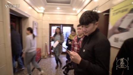 第二十届佐临话剧艺术奖候选人揭晓·预告