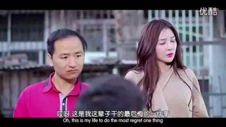 【微信添加郑云,关注郑云工作室官方微信,更