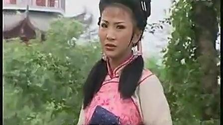 安徽地方戏曲黄梅戏《寿堂风波》全剧_标清_标清