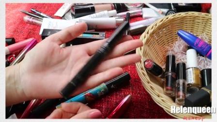 化妆品大扫除之保质期篇 89