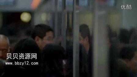 139.高清航拍延时拍摄影中国苏州旅游城市视频素