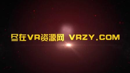 我的世界:VR虚拟现实版公告