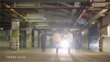 #UN1#九月新歌MV美拍首发#音乐##舞蹈#...|UN1-SD&nbs