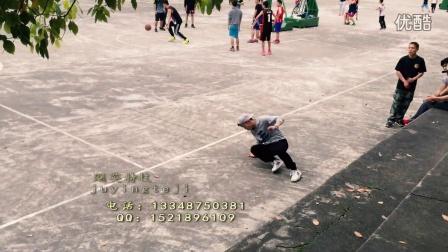 怀化教学跑酷极限运动parkour空翻空翻技巧特天刀移花pvp小飓风图片
