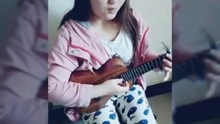 弹唱吉他谱 图片谱,林俊杰,弹唱,余杨 林俊杰 JJ