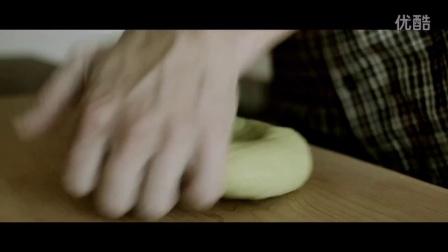南瓜面包 19