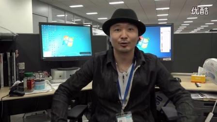 游迅网_《最终幻想15》感谢视频