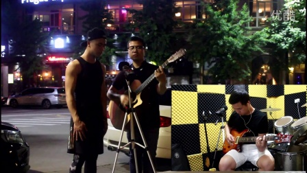 后空翻街舞跑酷教学视频v街舞空翻教学密码街premiereprocs6从入门到精通解压特技图片