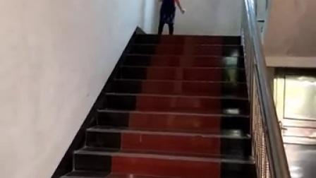 video_20160503_175256