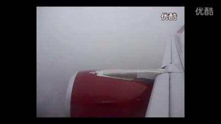 上海虹桥机场-毕节QQ842882196 ※吉祥?如意※