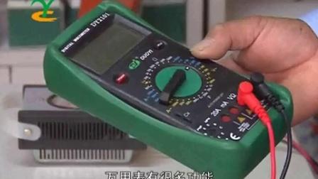 电动车维修仪表充电器电动车价格及图片查询 绿佳电动车各种型号查询 这里拥有绿佳电