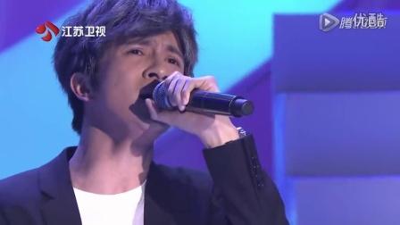 看见你的声音:薛之谦 深情演唱《你还要我怎样》听完
