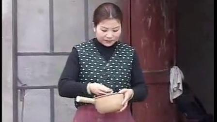 泗州戏倒霉的小姨子 主演 荆献顺