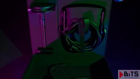 位:Rift之后……死亡记事_VR资源网(VRZY.COM)