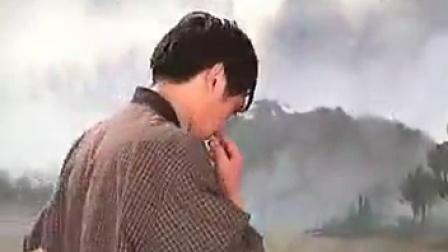 泗州戏小叔子造孽 主演潘小六