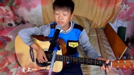 《董小姐》吉他弹唱 吉他教学