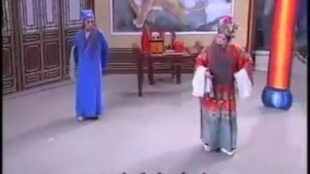 湖南花鼓戏隋唐演义全集