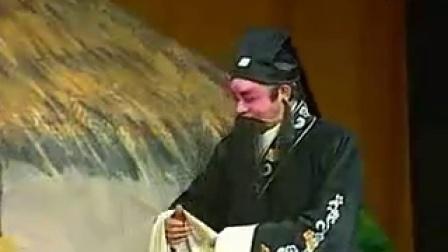 湖南花鼓戏朱元璋登基全集