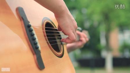 七里香  Nancy吉他弹唱