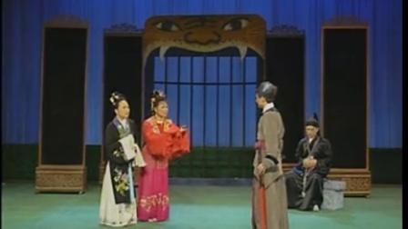 庐剧血手印全集(周小五)