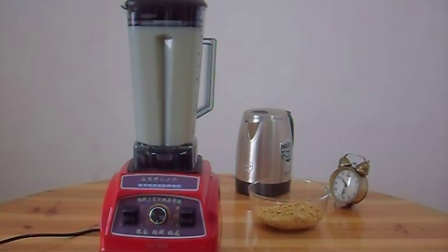 酷迪A6做豆浆方法紫色面现场不删减版商用豆浆机料理机破壁机视频