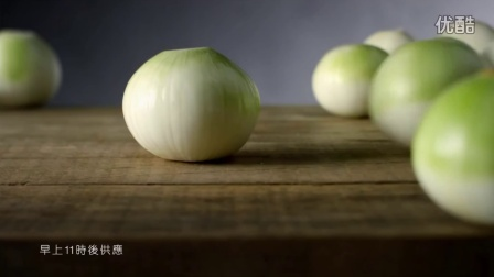 麥當勞 x 迷你兵團 2015 傻蛋孖牛漢堡 廣告 [HD]