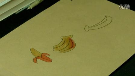 日本食玩 幼儿园 幼儿绘画 儿童美术 色彩培养 智力开发小猪佩奇 大头