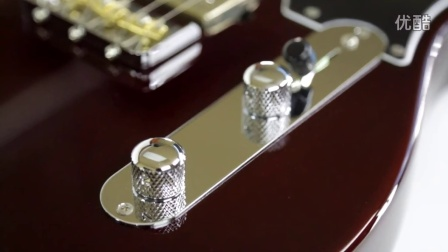 SUHR ALT T PRO - YOUR ALTERNATIVE TO ORDINARY