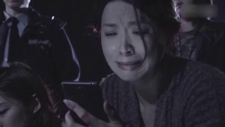 《火线下的江湖大佬》第25集 (大结局)剧照