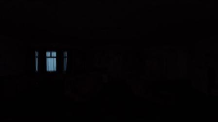 在家里ходжсоновэнфилдский鬼了。VR虚拟现实 360