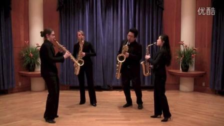 J.S.巴赫:意大利协奏曲J.S.Bach:BWV971gmod教程局域网联机图片