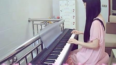 石进 《夜的钢琴曲五》_tan8.com