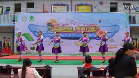 贵州省遵义市老年视频长征艺术团,庆六中国爱美术史大学一关图片