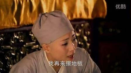 《武则天秘史》(殷桃版)(2011)