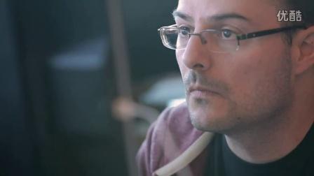 3DM游戏网:《看门狗2》实际游戏演示 中文字幕