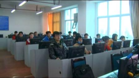 贵州职业技术学院 Guizhou Vocational Technology Institute