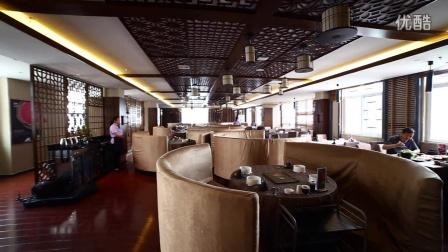 源珑黑牛火锅烤肉,地址招远市河西路文化商城2号,订餐电话8162666.