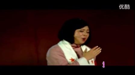 惠民演出·百姓舞台【少儿版】五
