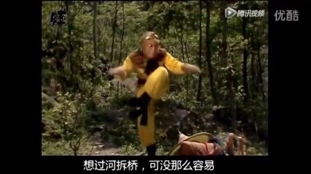 猴子 搞笑电影大全 小岳岳省亲专场 搞笑视频笑