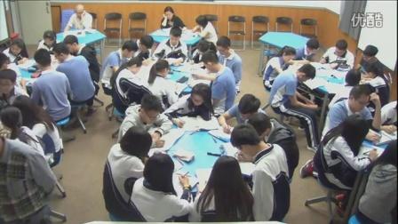 《化学能转化为电能》教学课例(高三化学,深圳第二实验学校:张松群)