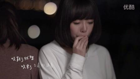 【牛奶咖啡】《暖春》 国民清新组合 浪漫催泪新作