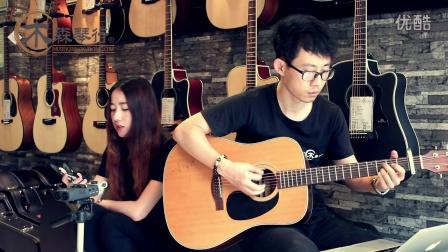 弹唱吉他谱 图片谱,林俊杰,弹唱,余杨 林俊杰 JJ -弹唱