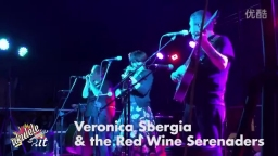【摩卡音乐视频分享】小U的大聚会 Vicenza ukulele Festival 2016